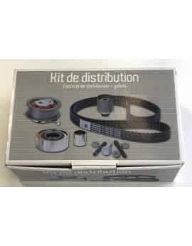 Kit distribution SAMURAI DIESEL