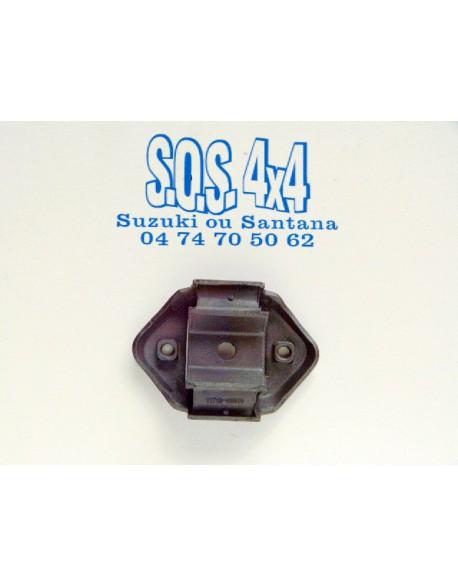SUPPORT BV SANTANA 410